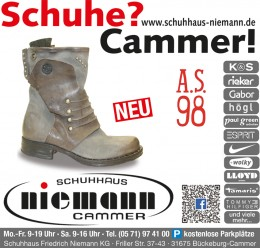 As98-cammer