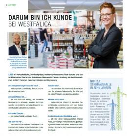Interview-Schuhe-Cammer-Westfalica