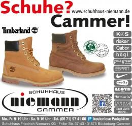 Timberland-panamajack-cammer