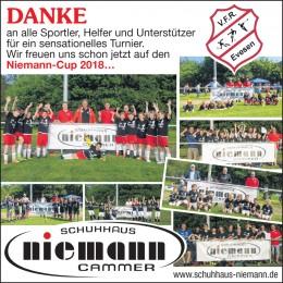 bueckeburg-cammer-schuhgeschaeft-tunier-fußball-8