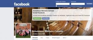 facebook-schuhe-cammer