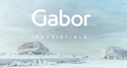 gabor-schuhe-hw17