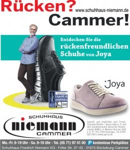 schuhgeschaeft-cammer-joya